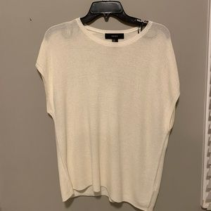 FOREVER21 knit top!